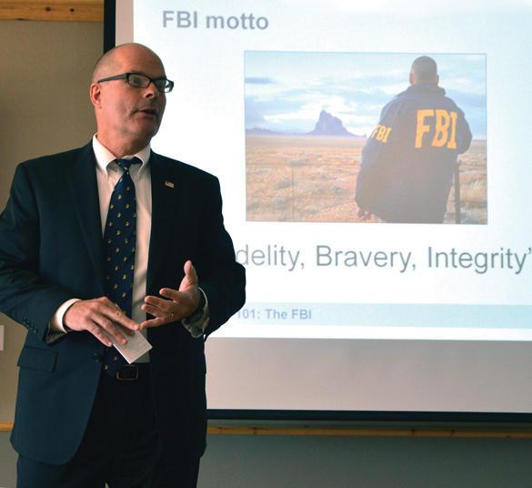 Frank-Fisher-FBI-PRINT